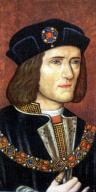Royalty - English Monarchs - King Richard III